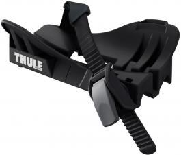 Thule UpRide Fatbike Adapter